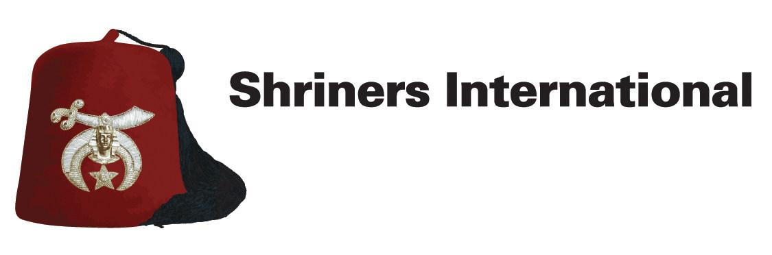 Shriners