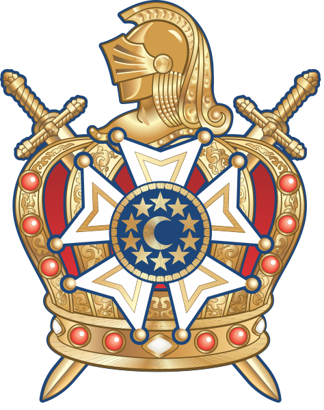 Order of the Demolay